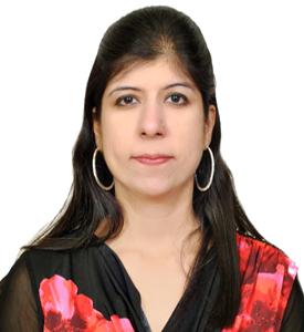 <b>Simran Saini</b> - 1458193023223-8910180bf754eaa82996562d61f573ae