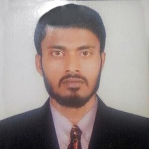 <b>Wasim Pasha</b> - 1459520718259-30b8d4c53d3d210085c0755987a14f74
