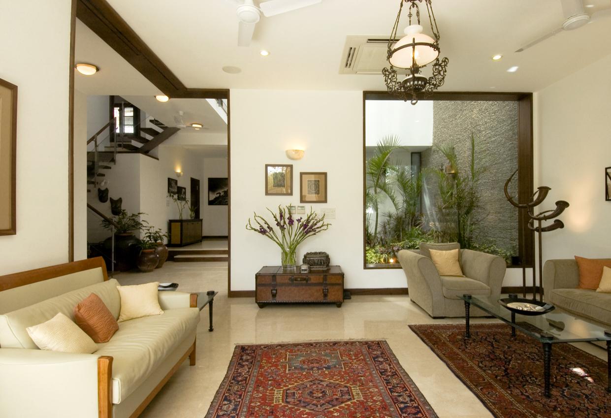 1 000 Living Room Design Decoration Ideas Urban Company